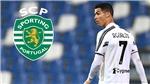 Bóng đá hôm nay 14/5: 3 thủ phạm khiến MU thua Liverpool. Bến đỗ tiếp theo của Ronaldo