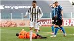 Bảng xếp hạng bóng đá Italia vòng 37: Juventus trở lại top 4, Milan, Napoli lo lắng