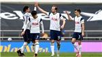 Harry Kane thông báo sẽ rời Tottenham, muốn ra đi trước EURO 2020