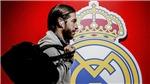 Sergio Ramos sẽ tới đâu sau khi rời Real Madrid?