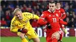 VTV6 VTV3 TRỰC TIẾP bóng đá Wales vs Đan Mạch, EURO 2021 vòng 1/8