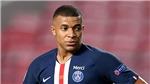 CHUYỂN NHƯỢNG 12/6: Real Madrid đồng ý bán Varane cho MU. Mbappe bóng gió rời PSG