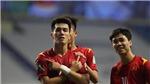 Xem trực tiếp bóng đá Việt Nam vs Malaysia, Indonesia vs UAE, Thổ Nhĩ Kỳ vs Ý
