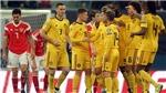 Link xem trực tiếp bóng đá Bỉ vs Nga.VTV3, VTV6 trực tiếp EURO 2021