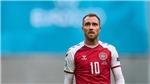 Bóng đá hôm nay 15/6: Việt Nam không thủ hòa trước UAE. MU mua người thay De Gea