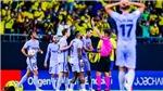 Bóng đá hôm nay 24/9: Ronaldo có thể thay Solskjaer. Barca tiếp tục khủng hoảng