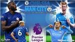 Soi kèo nhà cái Chelsea vs Man City và nhận định bóng đá Ngoại hạng Anh (18h30, 25/9)