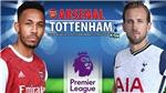 Soi kèo nhà cái Arsenal vs Tottenham và nhận định bóng đá Ngoại hạng Anh (22h30, 26/9)