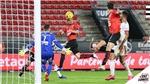 Soi kèo nhà cái Bordeaux vs Rennes và nhận định bóng đá Pháp Ligue 1 (18h00, 26/9)