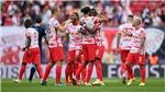 Soi kèo nhà cái Leipzig vs Club Brugge và nhận định bóng đá Cúp C1 Champions League (2h00, 29/9)