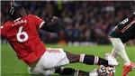 Scholes: 'Pogba thiếu tôn trọng, không xứng đá cho MU nữa'