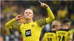 Soi kèo nhà cái Ajax vs Dortmund. Nhận định, dự đoán bóng đá Cúp C1 (2h00, 20/10)