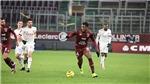 Soi kèo nhà cái Lens vs Metz. Nhận định, dự đoán bóng đá Pháp (20h00, 24/10)