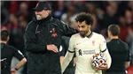 Klopp nói gì sau khi Liverpool 'hủy diệt' MU ở Old Trafford?