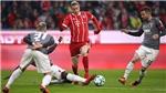 Soi kèo nhà cái Leverkusen vs Bayern. Nhận định, dự đoán bóng đá Đức (20h30, 17/10)