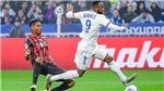 Soi kèo nhà cái Nice vs Lyon. Nhận định, dự đoán bóng đá Pháp (18h00, 24/10)
