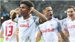 Soi kèo nhà cái RB Salzburg vs Wolfsburg. Nhận định, dự đoán bóng đá Cúp C1 (23h45, 20/10)