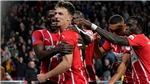 Soi kèo nhà cái PSV vs Monaco. Nhận định, dự đoán bóng đá Cúp C2 (2h00, 22/10)