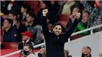Bóng đá hôm nay 23/10: Solskjaer thừa nhận MU chưa bằng Liverpool, Arsenal hồi sinh