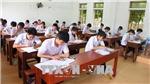 Ngẫm từ vụ 'phù phép' điểm thi ở Hà Giang: Cuộc khủng hoảng niềm tin đến từ ngành giáo dục