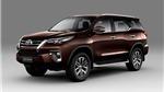 Toyota tung hàng loạt xe mới sau 8 tháng 'không có xe để bán'