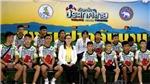 Mọi bí ẩn của 'điệp vụ giải cứu' đội bóng thiếu niên Thái Lan được hé lộ
