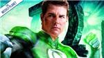Rộ tin Tom Cruise sẽ sắm vai siêu anh hùng