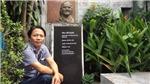 Nhạc sĩ Trần Quế Sơn: 'Bùi Giáng gợi cho tôi bao suy ngẫm về cõi người ta'