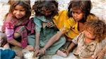 Số trẻ em tử vong do các nguyên nhân có thể ngăn ngừa giảm 50% trong 15 năm