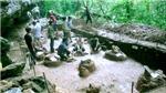 Phát hiện một số hang động tiền sử ở huyện Chiêm Hóa, Tuyên Quang