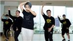 Vũ Cát Tường sẽ trình diễn ca khúc mới tại Asia Song Festival 2018