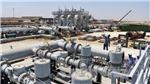 Nga chỉ trích Mỹ gây bất ổn thị trường dầu mỏ