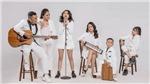 Ca sĩ Anh Tú làm liveshow kỷ niệm 20 năm theo nghề: 'Dưa' nay đã 'chín'