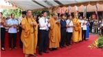 Tưởng niệm 576 năm ngày mất Anh hùng dân tộc, Danh nhân văn hóa thế giới Nguyễn Trãi