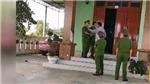 Quảng Bình khởi tố đối tượng nhốt 3 con ruột trong nhà rồi phóng hỏa