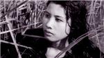 Nhà phê bình điện ảnh Lê Hồng Lâm: 'Có một thế hệ điện ảnh mới đang dần dần hình thành…'