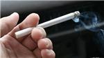 Phim có cảnh hút thuốc phải cảnh báo, phân loại theo độ tuổi