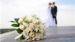 Nỗi khổ hôn nhân