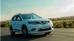 Nissan tiếp tục khuyến mãi tháng 10 với các bộ phụ kiện tiêu chuẩn