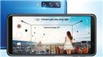 Nhiều ưu đãi khi đặt mua Galaxy A7 (2018)