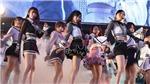 Nhóm AKB48 đến Việt Nam biểu diễn: Điều gì đã tạo nên biểu tượng J-pop?
