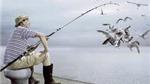 Cá 'đú'