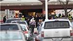 Mỹ: Nổ súng tại bệnh viện Chicago