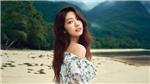 Park Shin Hye: Nhiều 'tin đồn' nhưng vẫn đơn chiếc