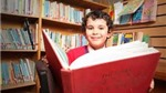 Truyện cười bốn phương: Cậu bé thiên tài