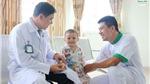 Bệnh viện Hoàn Mỹ Cửu Long: Tổ chức tầm soát tim mạch miễn phí cho trẻ em