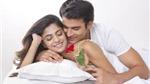 Truyện cười bốn phương: Người phụ nữ nhiều chồng