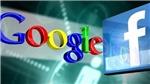 Google đối mặt khoản phạt gần 60 triệu USD do vi phạm quy định về quyền riêng tư