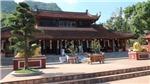 Hà Nội: Quy hoạch lại khu vực ăn uống nhằm đảm bảo sự tôn nghiêm tại lễ hội chùa Hương