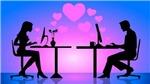 Ngày tình yêu ở thời @